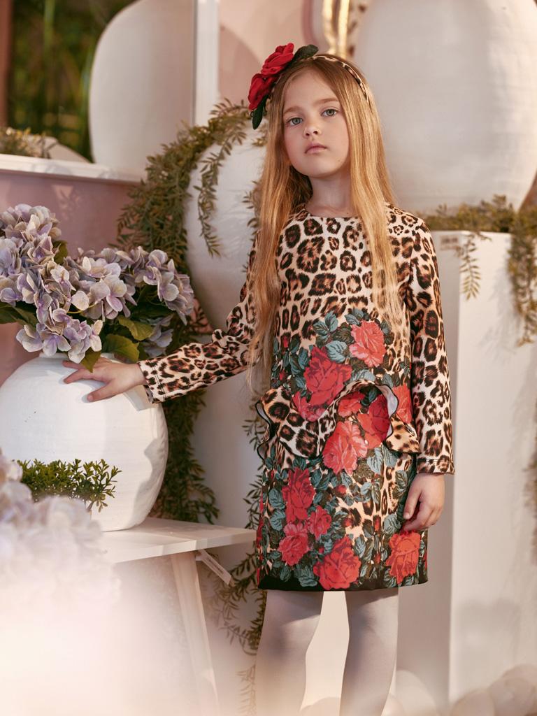 Collezione Petit autunno inverno - fall winter 2018  casual fashion ... 51ccfae0445