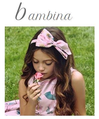 ea16caffd526 Shop online outlet abiti e abbigliamento bambino e bambina ...