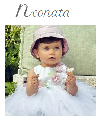 2874b562ff Shop online outlet abiti e abbigliamento bambino e bambina ...