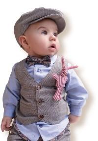 designer nuovo e usato reputazione prima scegli il meglio Abiti battesimo e cerimonia neonati: shop online vestiti e ...